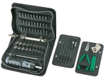Pro'sKit All In One Tool Kit 1PK-943