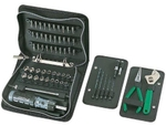 Pro'sKit All In One Tool Kit 1PK-943B
