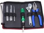 Eastman Tool Kit 8 Pcs Screw Driver Set E-2109