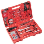 JETech JEB-E35 Tool Kit Electrical Tool Set