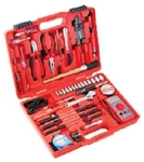 JETech JEB-E54 Tool Kit Electrical Tool Set