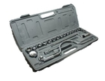 ATTRICO Car Service Tool Kit ACT-24