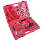 J-Tech 150 Pcs. Tool Kit