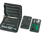 Pro'skit All In One Tool Kit (Inch) 1PK-943