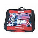 Ambika Car Tool Kit AO-2