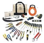 BharatTools ITI Electrical Branch Tools And Equments- All In One Packege