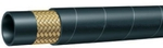 Aeroflex 9.5 Mm Grade EN 853 1SN R1 AT Hydraulic Hose