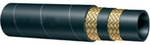 Aeroflex 6.3 Mm Grade EN 853 2SN R2 AT Hydraulic Hose