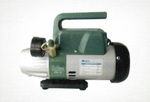 Rex RX-1S (1440 Rpm,6pa)Single Stage Vacuum Pump