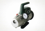 Rex RX-2S (2880 Rpm,6pa)) Single Stage Vacuum Pump