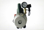 Rex RX-3S (2880 Rpm,6pa)) Single Stage Vacuum Pump
