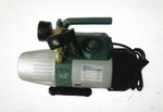 Rex RX-4S (2880 Rpm,6pa) Single Stage Vacuum Pump