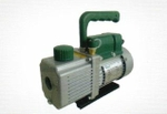 Rex RX-1S (1440 Rpm,2pa) Single Stage Vacuum Pump