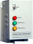Savik Float Type Fully Automatic Water Level Controller SEWL230V006102
