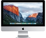 Apple 27 Inch Intel Core I5 IMac Desktop - MK482HN/A