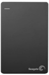 Seagate 1TB Capacity USB 3.0 Portable External Hard Disk (Black) - STDR1000300
