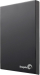 Seagate Expansion 1TB Capacity USB 3.0 External Hard Disk (Black)