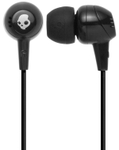 SkullCandy In Ear Headphone Jib S2DUDZ-003