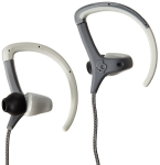 SkullCandy In Ear Headphone Chops Sport S4CHGY-405