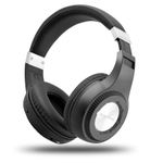 Ambrane Wireless Bluetooth Headphone With Mic WH-2100