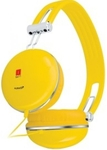 IBall On Ear Headphone Without Mic - Hip Hop