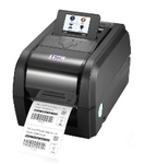 TSC Barcode Printer With Wi-Fi Slot In Card TX-200