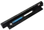 Dell Inspiron 14 3421 5700 MAH 65 Watt/Hours Battery