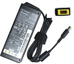 Lenovo Thinkpad 100-240V 50/60 Hz 90W (slim Tip India) AC Adapter - 0B47001