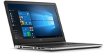Dell Core I3 Processor 14 Inch Laptop - Ins 5558