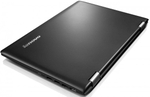 Lenovo I5-6200U Processor 14 Inch Laptop - 80R500C2IN