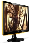 Benq RL2240HE 21.5 Inch LED Monitor ( 2 Yr Accidental Damage Protection )