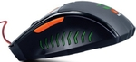 IBall Gaming Mouse RedEye A9
