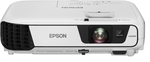 Epson Home Projector EB S 31
