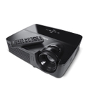 Infocus MODEL WXGA 1280x800 3D Ready Projector - IN-116 HDMI