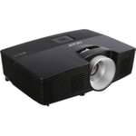 Acer MODEL 1600x1200 3D Ready Projector - P1283