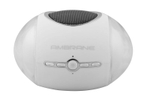 Ambrane White Portable Bluetooth Speaker BT-7000