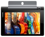 Lenovo Yoga 3 8 Tablet (16GB, 4G Voice Calling)