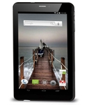 Ambrane Black 3G Calling Tablet A3-7 Plus Duo