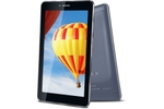 IBall Android 4.4Kit Kat 7 Inch Tablet - Q45