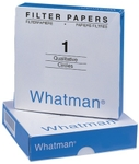 Whatman Quantitative Filter Paper Grade-1 ?150 Mm 1001-150