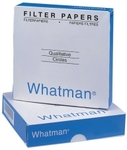 Whatman Quantitative Filter Paper Grade-43 ?150 Mm 1443-150