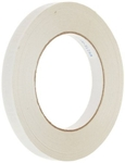 Abdos U20802 1x500 Inch Speciality Indicator Tape For Steam Autoclave