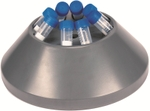 Abdos E11541 20 Place Rotor For 5 To 15 Ml Tube