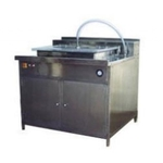 Tanco PC-05 Ampoule Washing Machine
