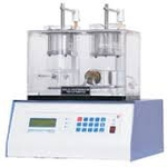 Electronics India 1901 Microprocessor Disintegration Test Apparatus With 1000 Ml Reaction Beakers