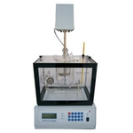 Electronics India 1912 Microprocessor Dissolution Test Apparatus With 25 - 160 RPM+1 RPM Stirrer S