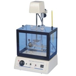 Electronics India 912 Tablet Dissolution Test Apparatus With 25-200 RPM ± 1 RPM Stirrer Speed