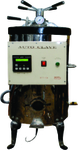 Tanco ACVG-5 152 Ltr 5 KW Digital Fully Automatic GMP Model Autoclave