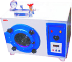 Tanco 2.5 KW 2 Shelve Vacuum Oven With Vaccum Pump OVV-3