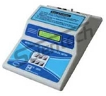 Scientech SE-239 TDS Range 0-2000 Ppm Digital TDS And Conductivity Meter